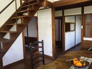 建築家・浦辺鎮太郎が設計した栄光教会建物群
